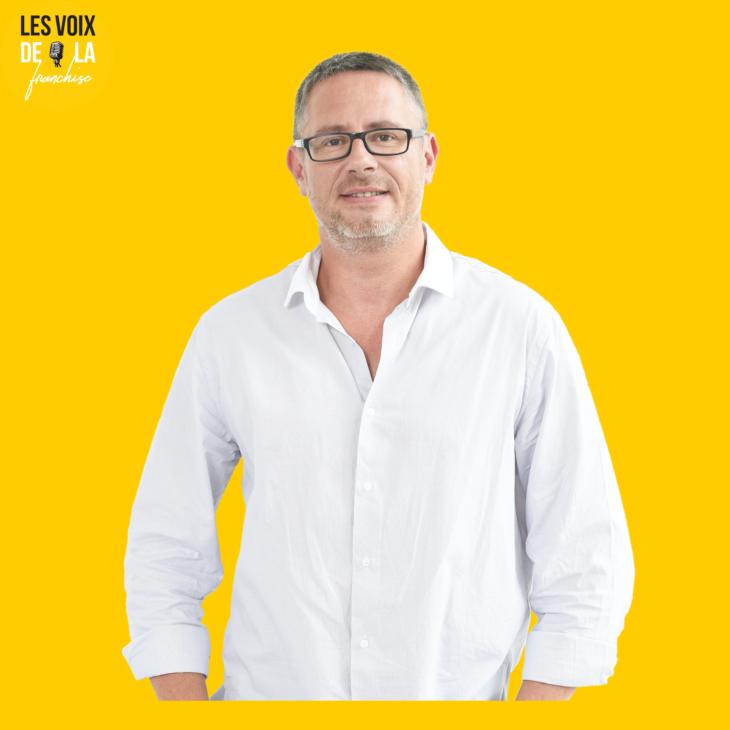 23 Sylvain Rey – Aveo – Du Home Staging au service travaux clé en main !